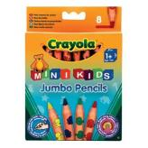 Ручки, карандаши, фломастеры