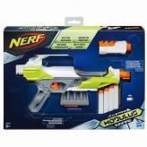 NERF N-Strike MEGA