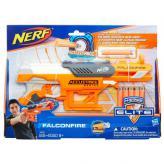 NERF N-Strike BLASTERS